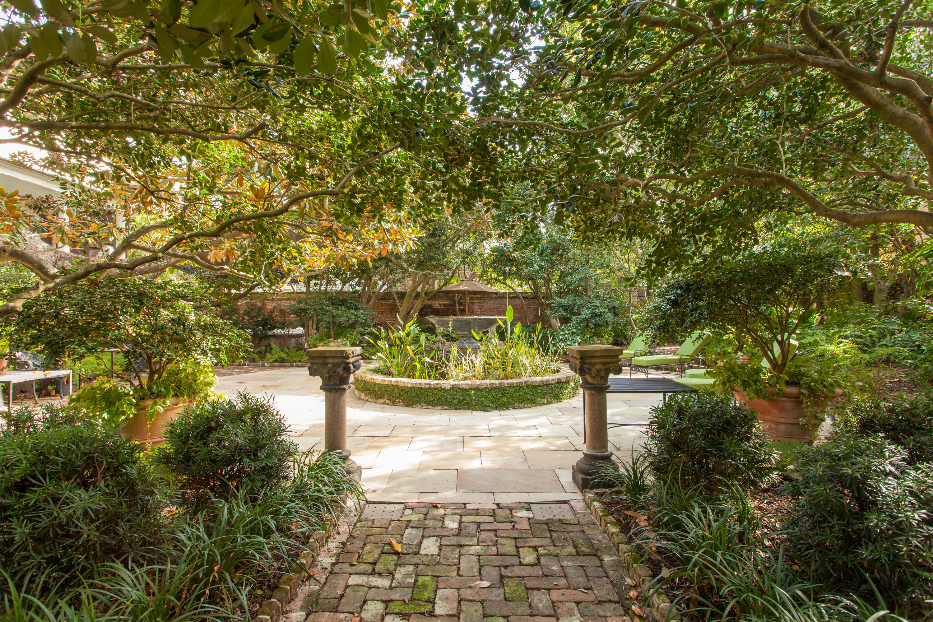 South of Broad Homes For Sale - 32 Legare, Charleston, SC - 11