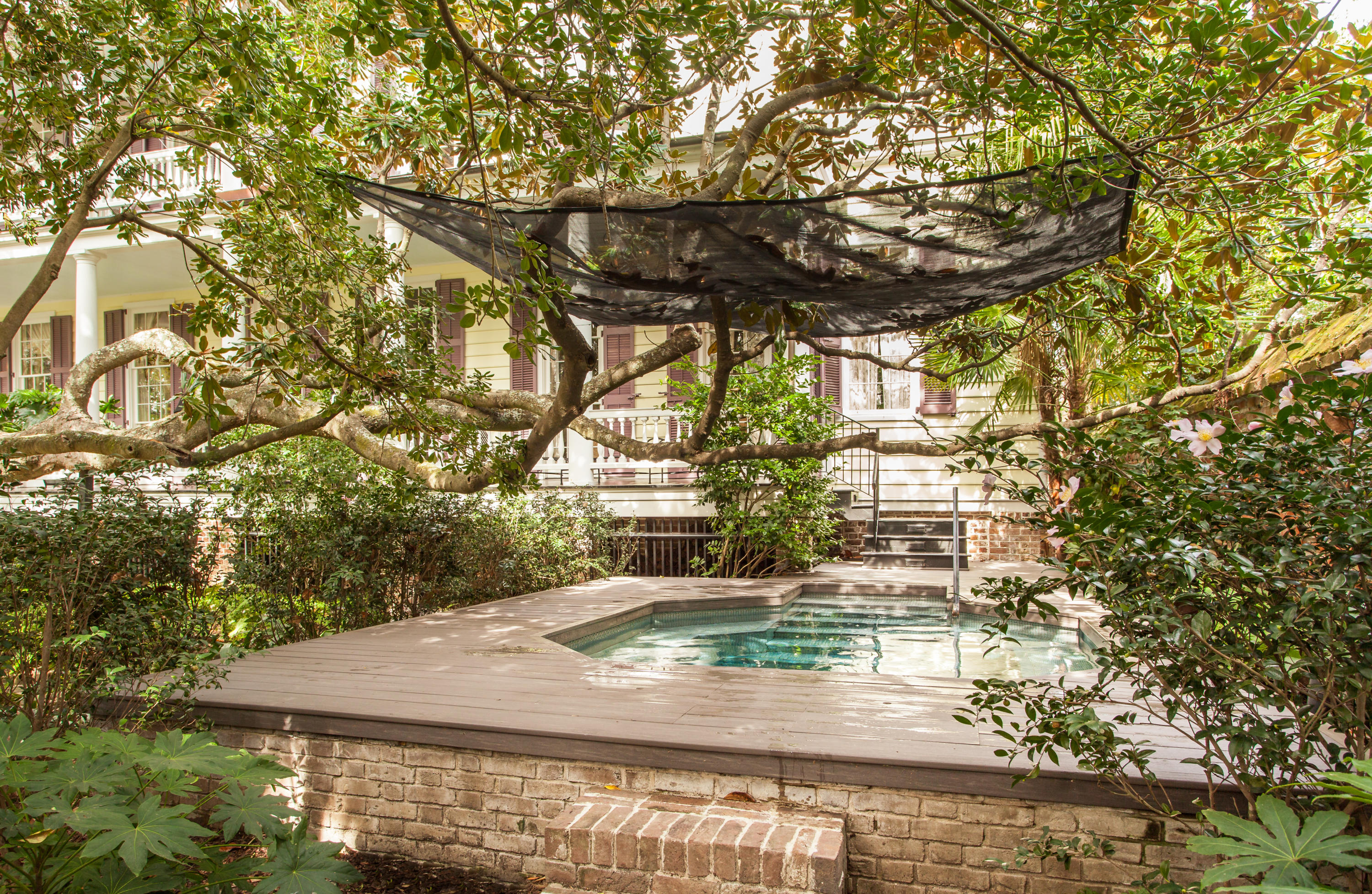 South of Broad Homes For Sale - 32 Legare, Charleston, SC - 33