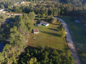 124 Angler Lane, Cottageville, SC 29435