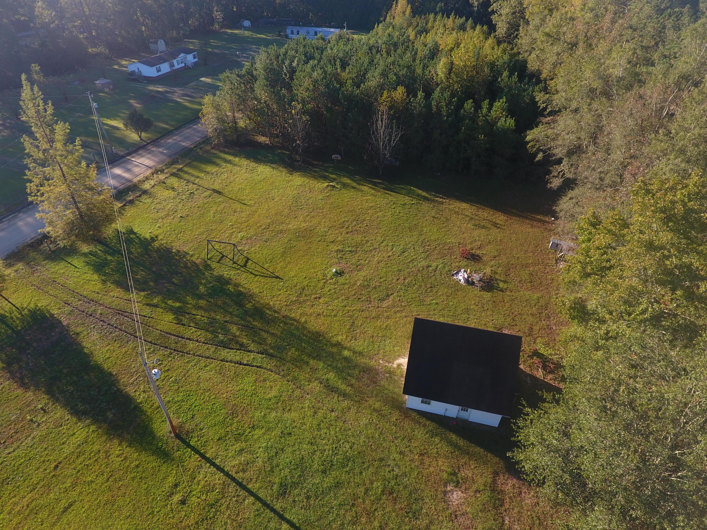 Hidden Acres Homes For Sale - 124 Angler, Cottageville, SC - 1