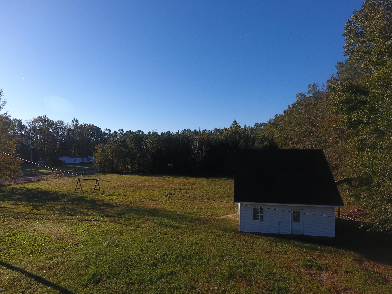 Hidden Acres Homes For Sale - 124 Angler, Cottageville, SC - 2