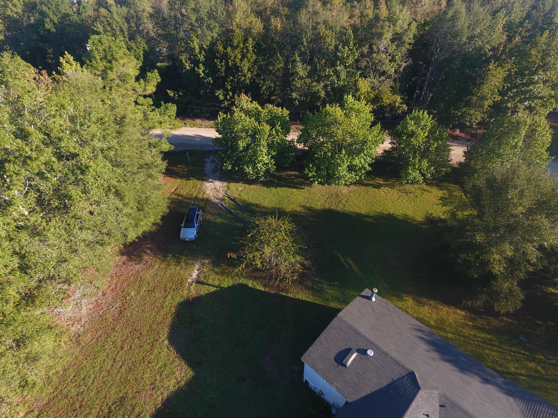 Hidden Acres Homes For Sale - 124 Angler, Cottageville, SC - 3