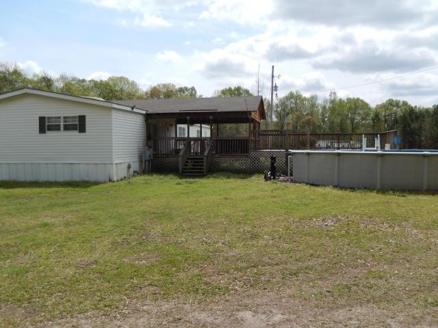 Hidden Acres Homes For Sale - 124 Angler, Cottageville, SC - 5