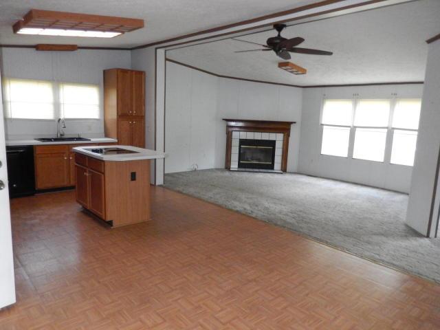 Hidden Acres Homes For Sale - 124 Angler, Cottageville, SC - 6