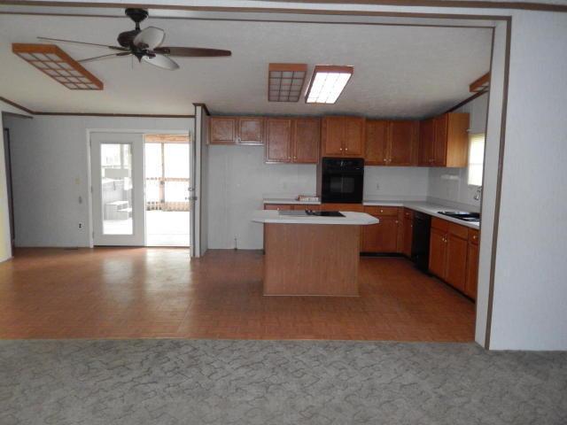 Hidden Acres Homes For Sale - 124 Angler, Cottageville, SC - 7