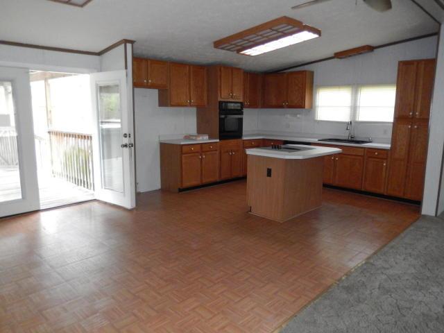 Hidden Acres Homes For Sale - 124 Angler, Cottageville, SC - 8