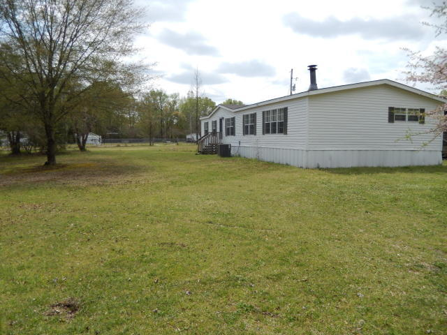 Hidden Acres Homes For Sale - 124 Angler, Cottageville, SC - 10
