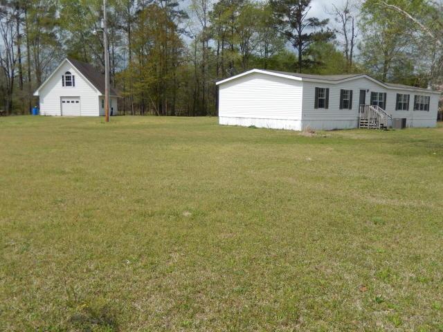 Hidden Acres Homes For Sale - 124 Angler, Cottageville, SC - 11