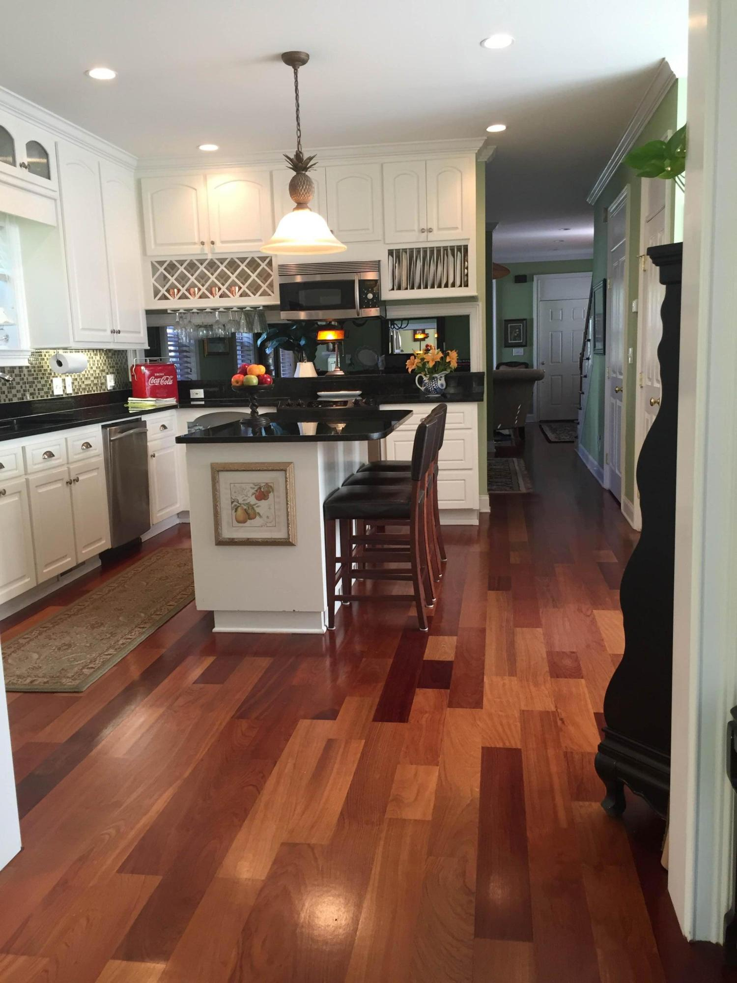 Cottages of Gahagan Homes For Sale - 129 White Pine, Summerville, SC - 8