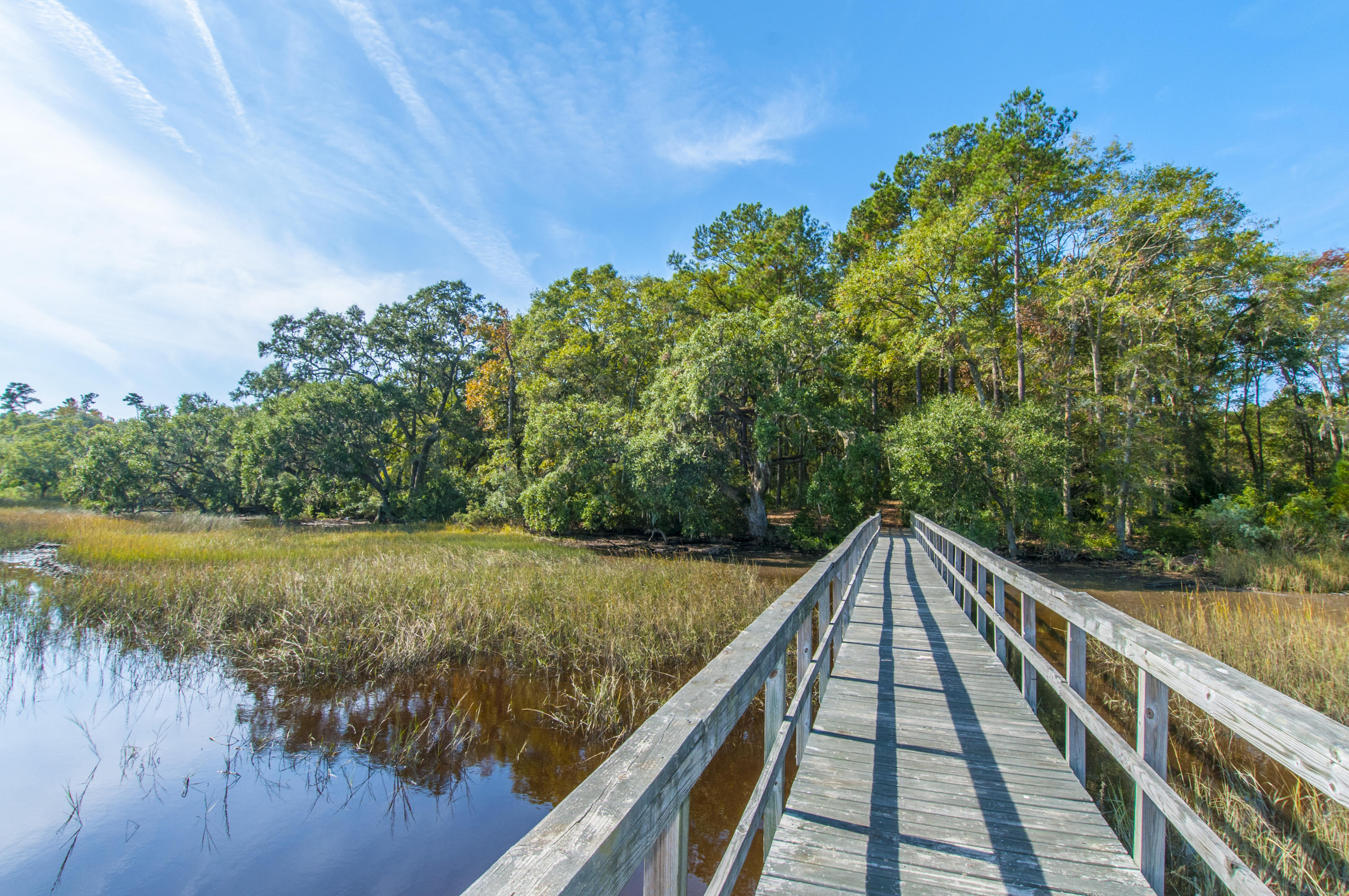 Photo of 5378 Chaplins Landing Rd, Hollywood, SC 29449
