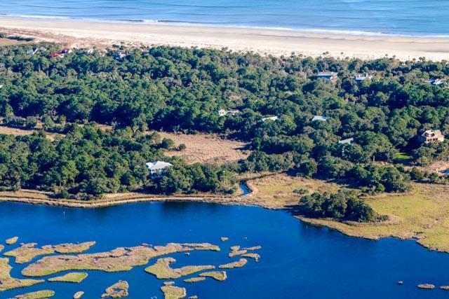 Photo of 122 Lake Timicau Ln, Dewees Island, SC 29451