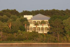 Home for Sale Lake Timicau Lane, Dewees Island , SC