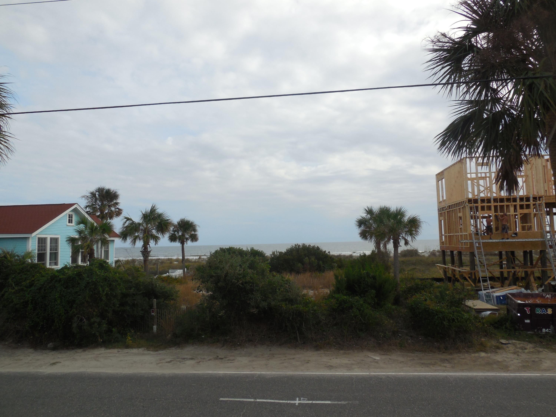 Photo of 304 E Arctic Ave, Folly Beach, SC 29439