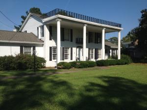 1544 Fairway Drive, Charleston, SC 29412