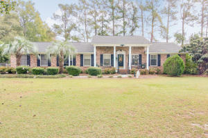 553 Mulberry Road, Saint George, SC 29477