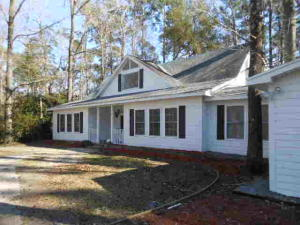 107 Paris Lane, Summerville, SC 29483