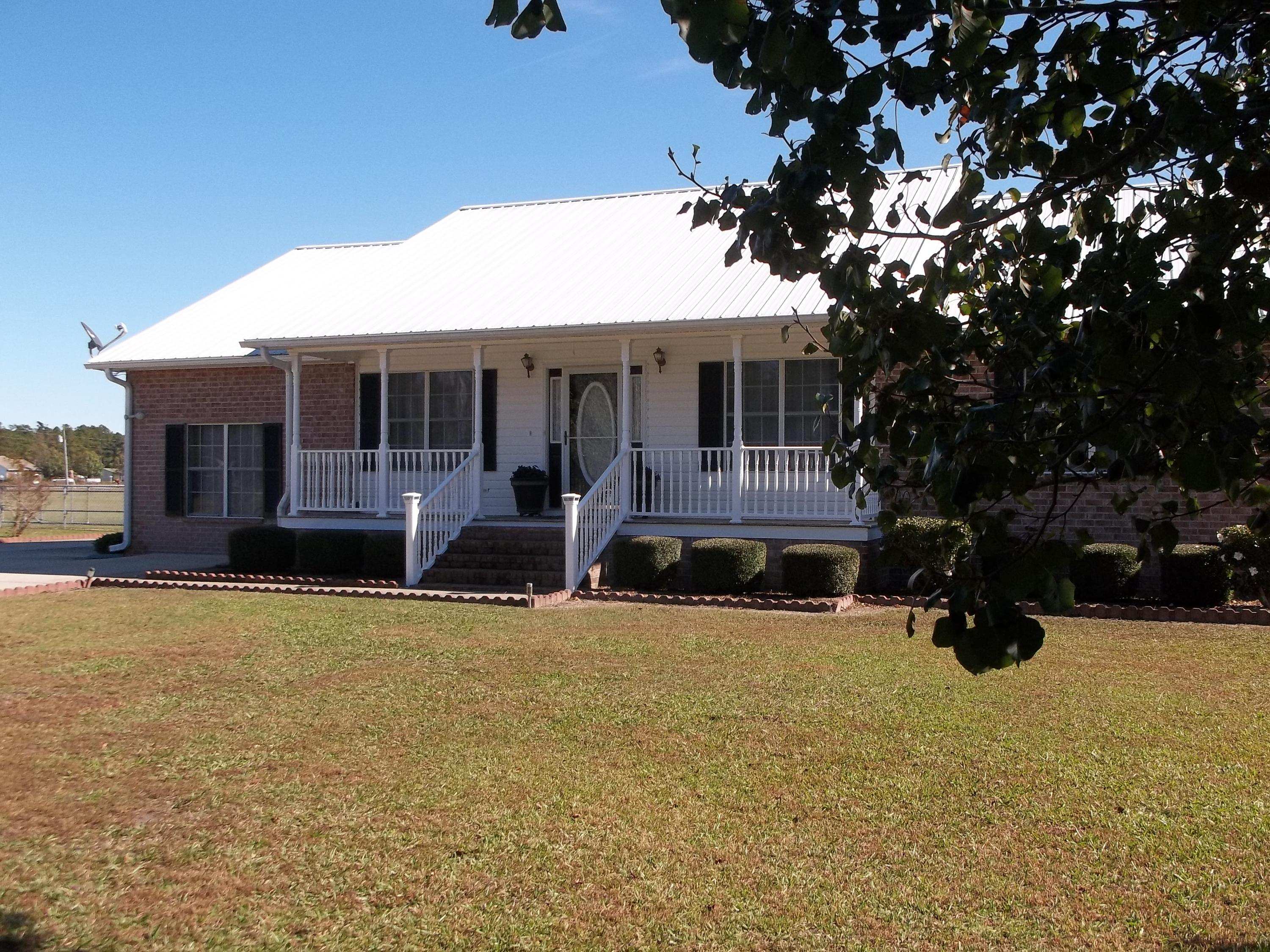 Photo of 102 Mini-Farm Rd, Bonneau, SC 29431