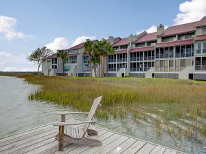 Folly Beach, South Carolina Real Estate