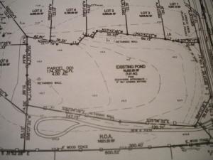 1480 Rifle Range Road, Mount Pleasant, SC 29464