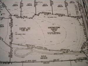 1492 Rifle Range Road, Mount Pleasant, SC 29464