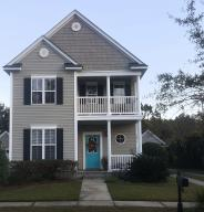 Photo of 1844 Hubbell Drive, Park West, Mount Pleasant, South Carolina