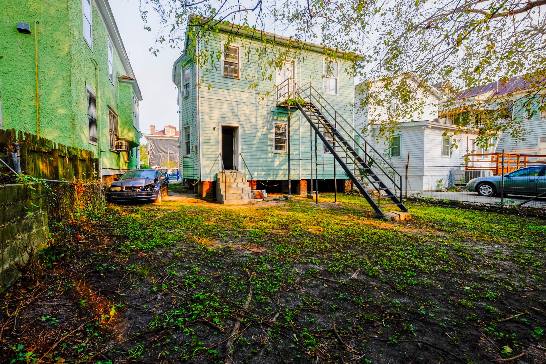 Photo of 27 Carolina St, Charleston, SC 29403