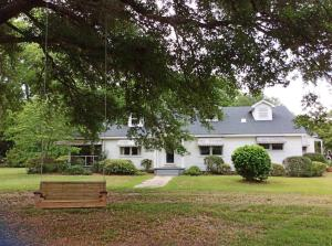 5802 Carters Ford Road, Lodge, SC 29082