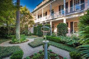 38 Church Street, Charleston, SC 29401