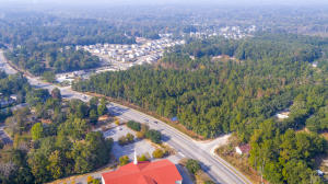 Home for Sale Dorchester Road, Summerville, SC