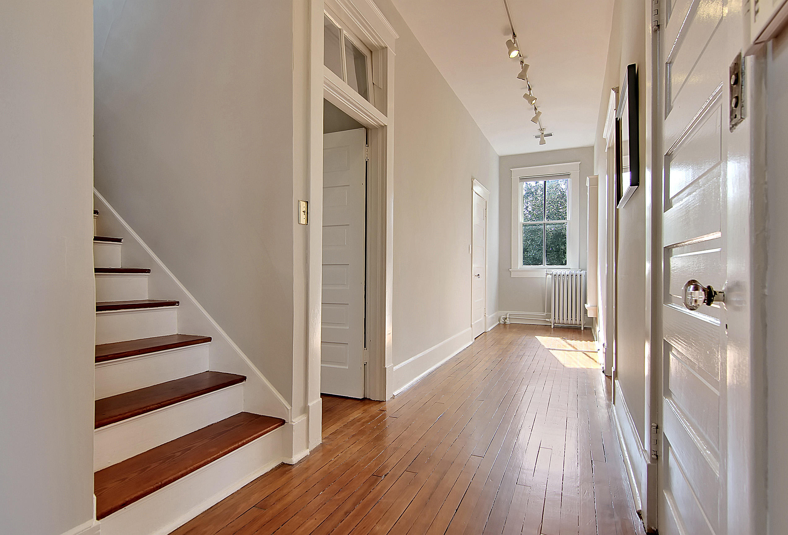 Home for sale 79 Gibbes Street, South Of Broad, Downtown Charleston, SC
