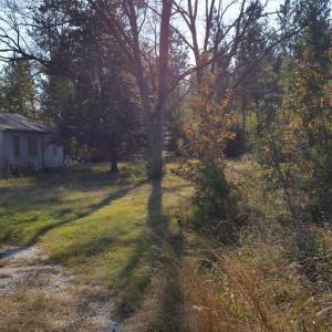 4717 A Ruffin Road, Ruffin, SC 29475