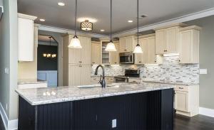 Home for Sale Wild Indigo Bluff , Indigo Fields, Ladson, SC