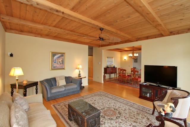 Home for sale 18 Edgewater Alley, Wild Dunes, Wild Dunes , SC