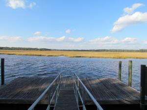 2 Tilly Point Way, Green Pond, SC 29446