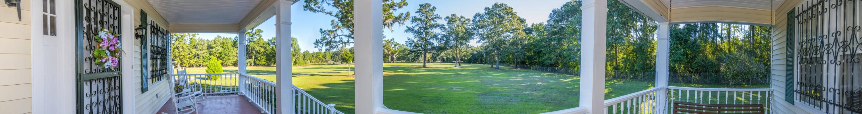 Photo of 715 Hughes Rd, Johns Island, SC 29455