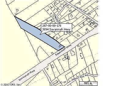 Photo of 3894 Savannah Hwy, Johns Island, SC 29455