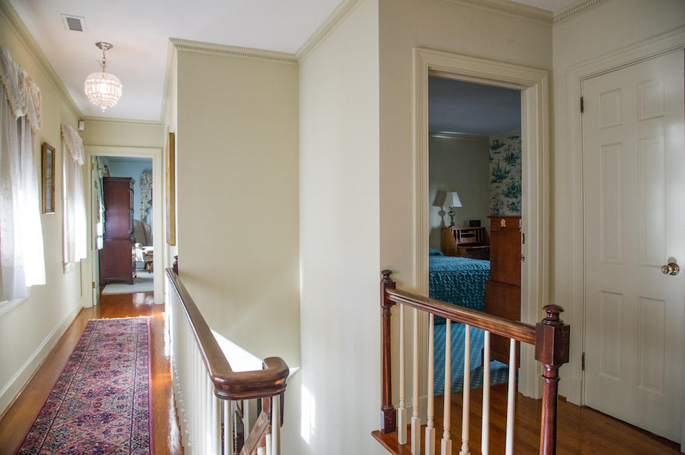 Home for sale 64 Church Street, South Of Broad, Downtown Charleston, SC