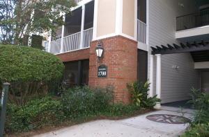 Photo of 1708 Basildon Road, Park West, Mount Pleasant, South Carolina