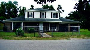 111 Byrd Street, Saint Stephen, SC 29479