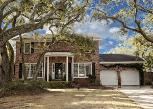 Home for Sale Capri Drive, Capri Isles, West Ashley, SC