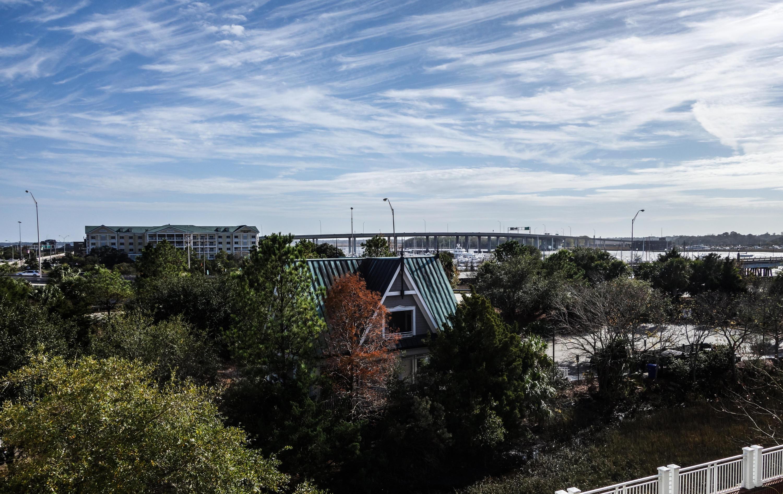 Photo of 4001 Old Bridgeview Ln, Charleston, SC 29403