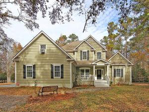 Home for Sale Bonsai Lane, Summerville, SC
