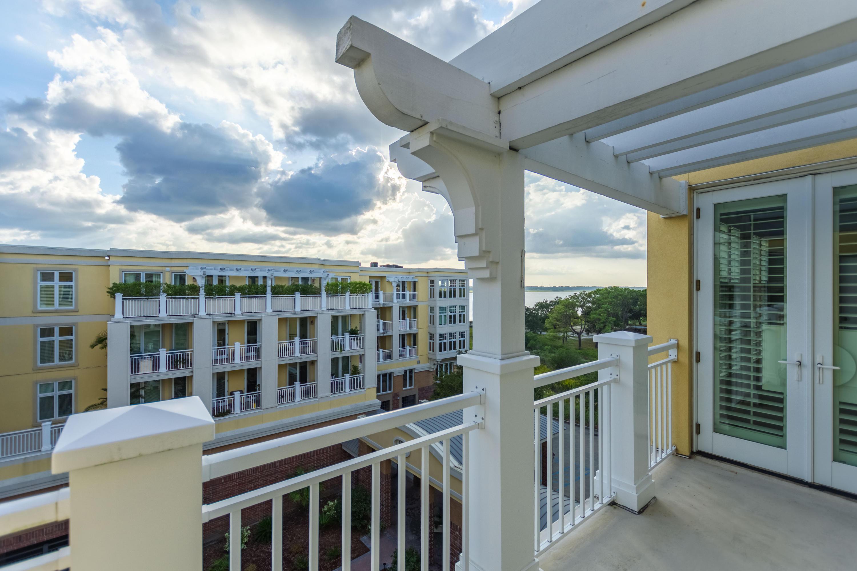 Photo of 5011 Old Bridgeview Ln, Charleston, SC 29403