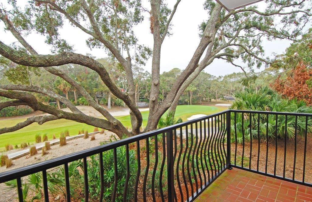 Seabrook Island Homes For Sale - 3006 Ocean Winds, Seabrook Island, SC - 48