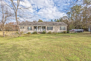 215 WRIGHT ROAD, RIDGEVILLE, SC 29472  Photo 4