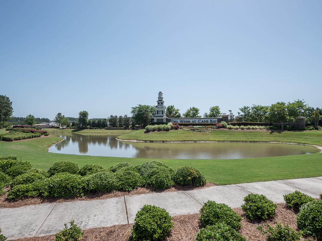 Photo of 357 Waterlily Way, Summerville, SC 29483