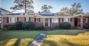 Photo of 86 Chadwick Drive, South Windermere, Charleston, South Carolina