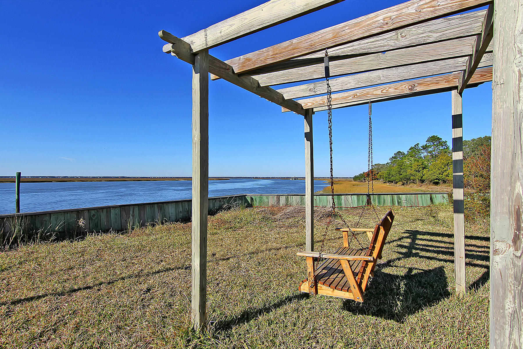 Photo of 171 Dewees Inlet Dr, Dewees Island, SC 29451