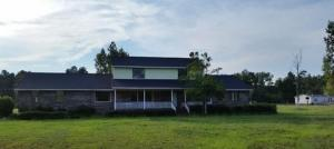 260 Walnut Street, Varnville, SC 29944