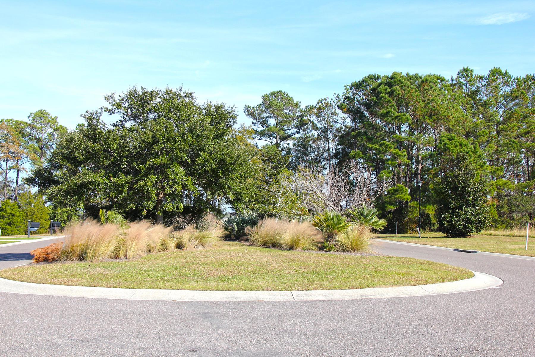 Home for sale 1604 Bernier Commons , Rushland, Johns Island, SC
